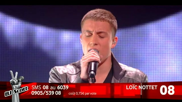 Loïc-Nottet-eurovision-voice-belgium