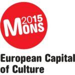 Сразу пять музеев открываются в Монсе в один день
