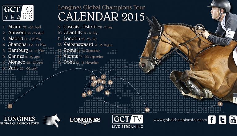 v12_09012015_lgct_15_website_calendar