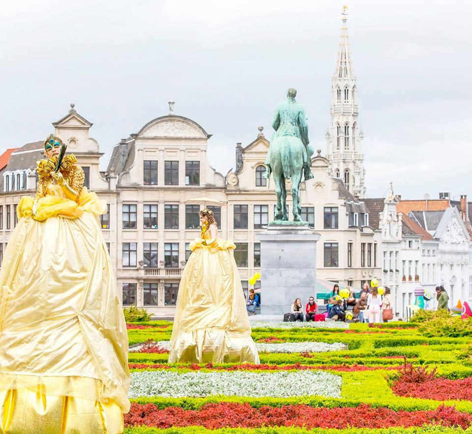 Iris-Holiday-Brussels