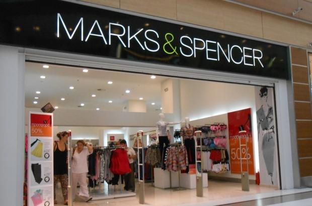 20130417_marks_spencer