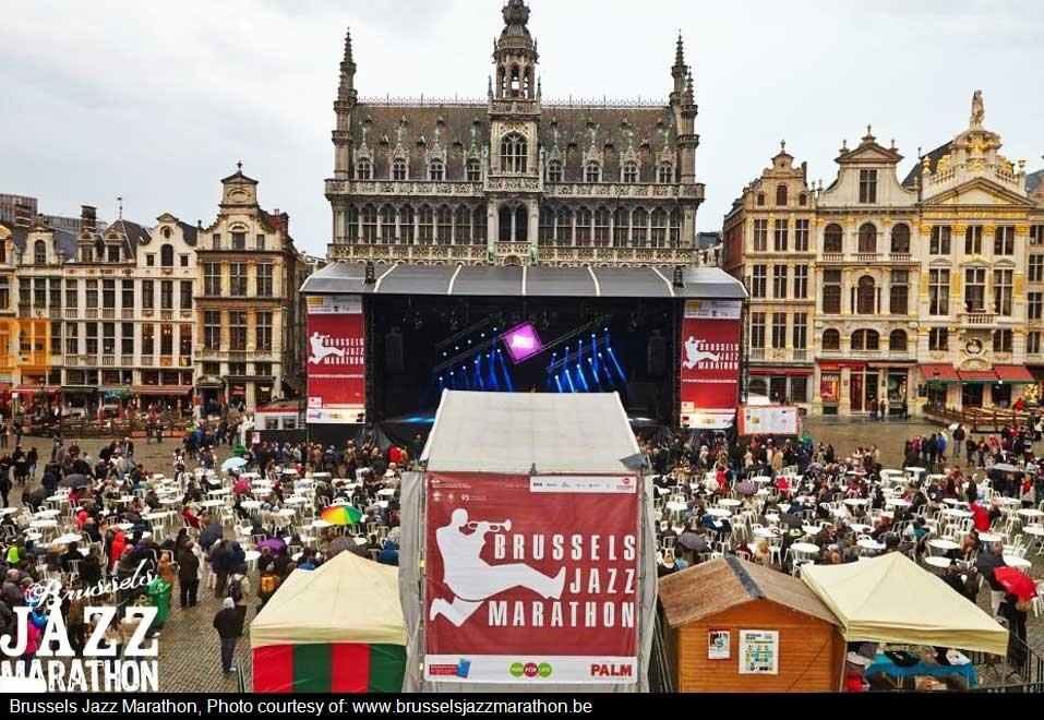 brussels_jazz_marathon_0