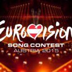 Евровидение 2015 – Бельгия на четвертом месте