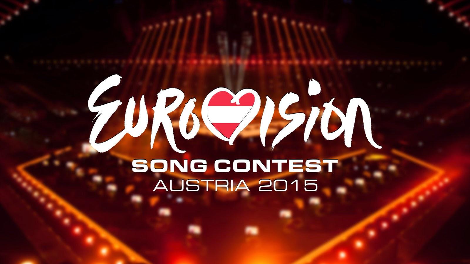 Eurovision-Song-Contest-2015-Austria