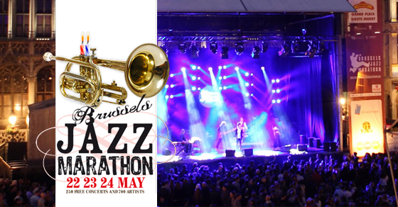 Open-Graph-Dimensions-560x292-Brussels-Jazz-Marathon
