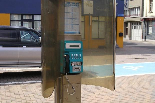 telefoon-lebbeke