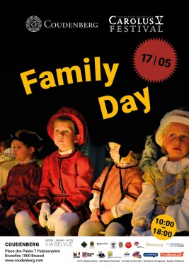 thumb_small_family-day-affiche-klein