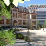 Продажи квартир в Брюсселе продолжают расти