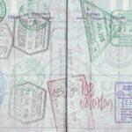 Бельгийцам больше не нужна виза для посещения Индонезии