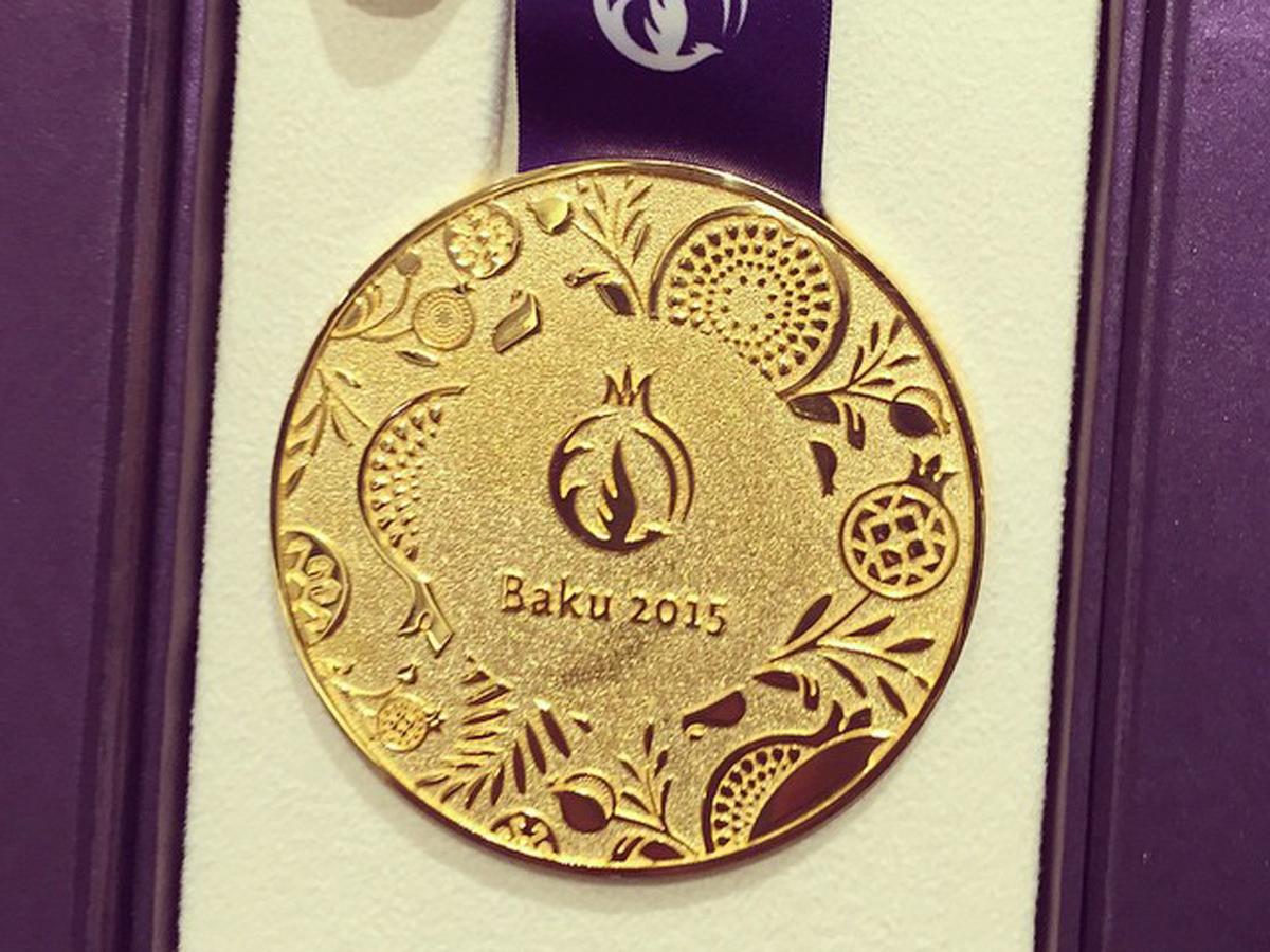 medal_eurogames_040315