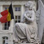 """Бельгия признана """"безопасной и высоконравственной"""" страной, в соответствии с исследованием"""