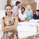 Один из 10 предпринимателей в Бельгии являются иностранцами, по данным организации  Unizo