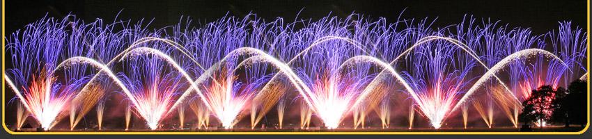 festival_of_fireworks