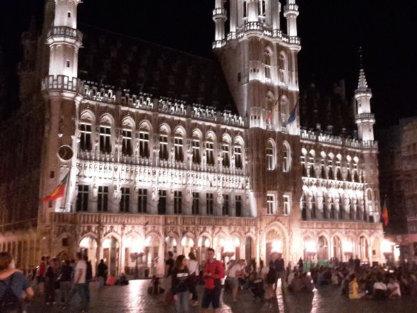 grand-place-brussels-(by-renata-riva)