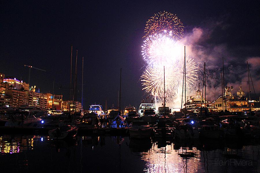Monaco-International-Pyromelodic-Fireworks-Festival-2015-IMG_0289