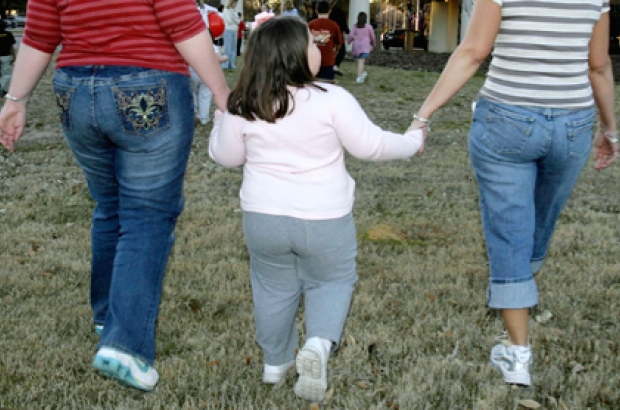 obesity.kids_1_0