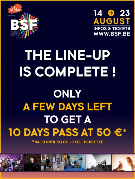 Brussels-Summer-Festival-2015