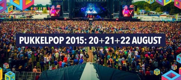pukkelpop-2015-720x320