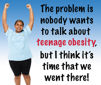 fight-against-obesity-adolescents