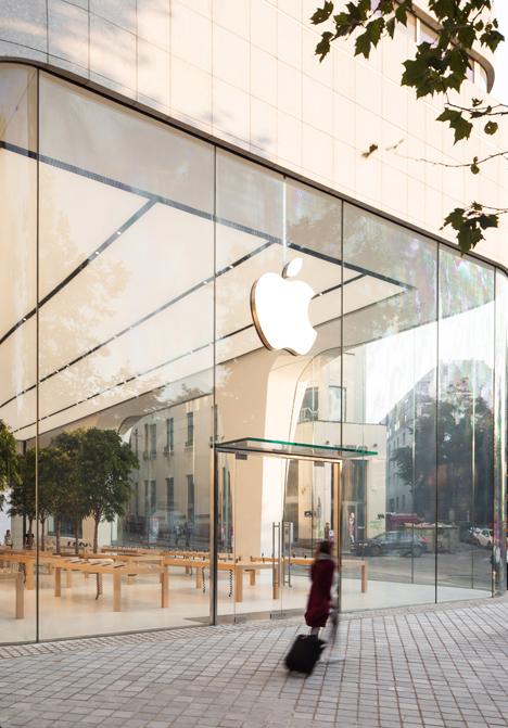 Apple-Store-Brussels