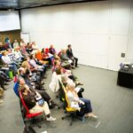 Финансовые вопросы эммигрантов: Бесплатный семинар 3 октября