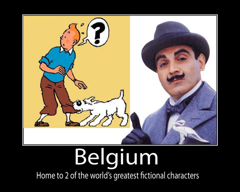 tintin_and_poirot_motivational_by_tandp-d499252