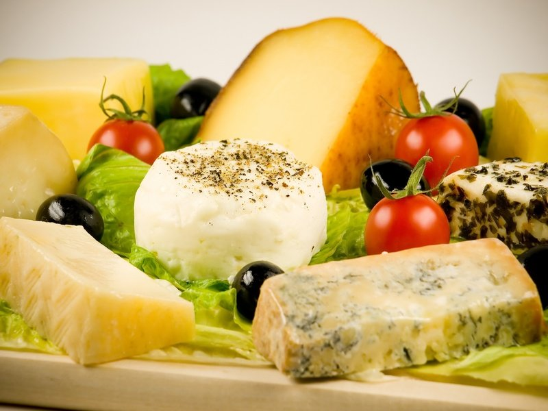 portion-fromage-mixte