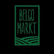 belogo-markt-bl-local-only-ss-fond
