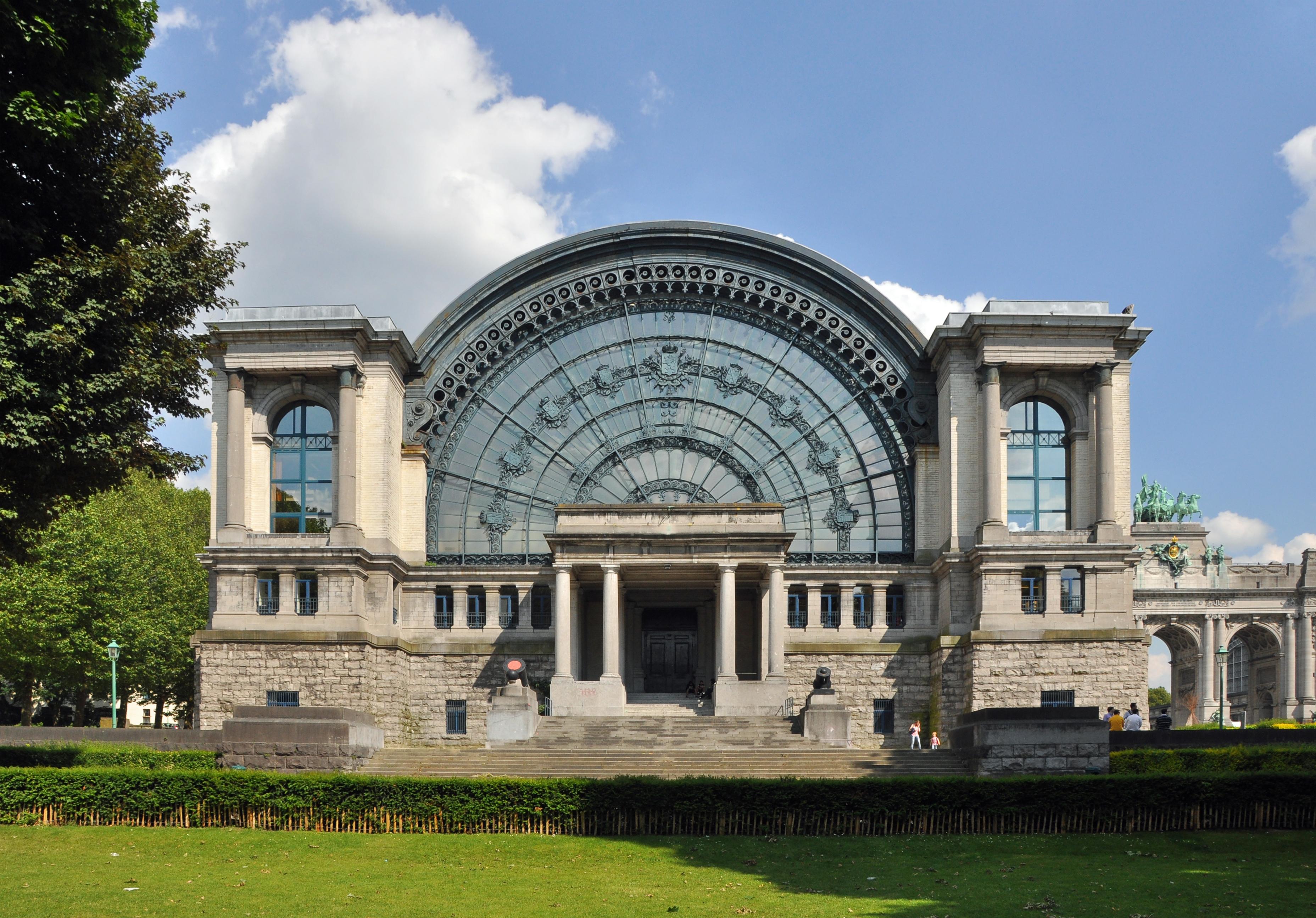 Brussel_Legermuseum_R04