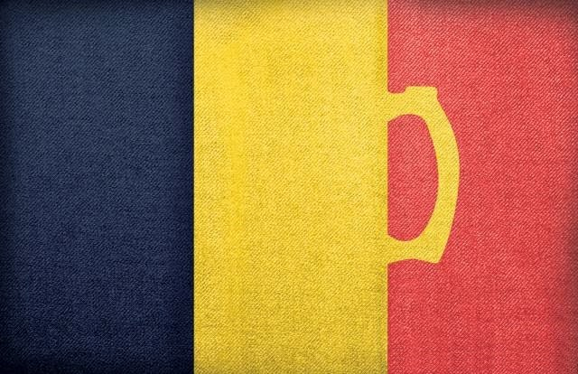 flag_beer
