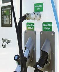 Hydrogen_fueling_nozzle
