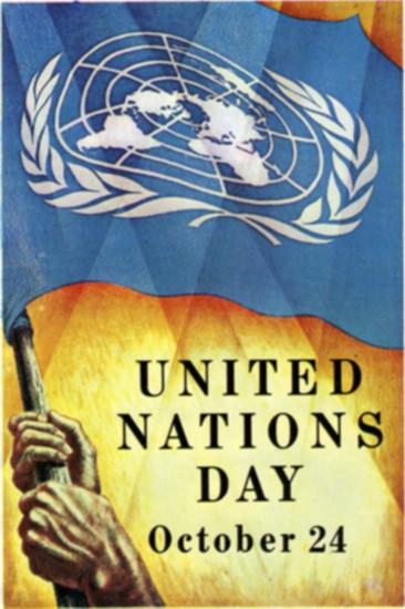 un_day