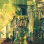 Бар «Зеленая Лаборатория»