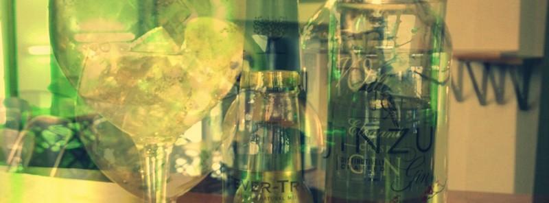 Bar-Green-Lab