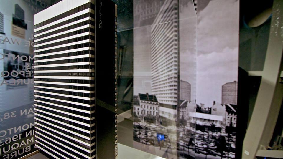 Art-Nouveau-Exhibition-Brussels