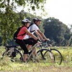 450 000 велосипедов проданы в Бельгии в 2015 году