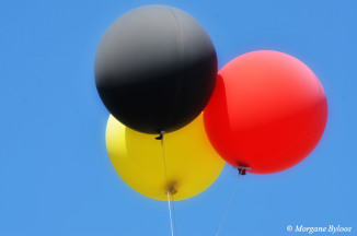 Flag-belgium