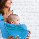 В Бельгии больше всего детей рождается летом и во вторник