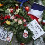 Бельгия присоединяется ко всей Европе, и почтит память жертв теракта в  Париже минутой молчания