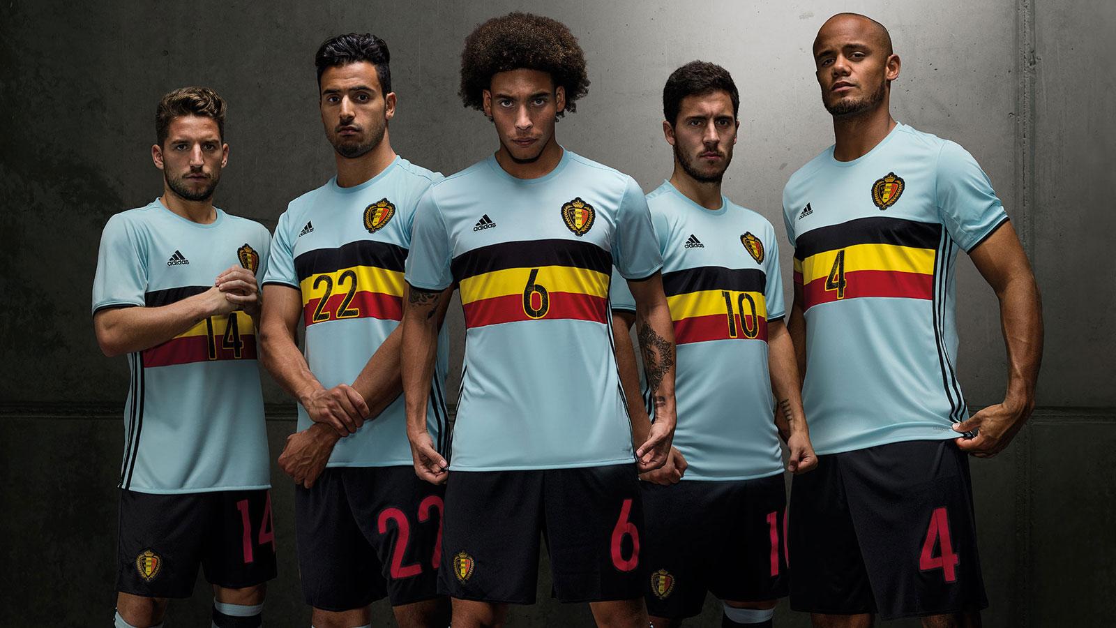 belgium-euro-2016