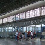 Brussels Airlines запустит новые рейсы на Крит и Салоники