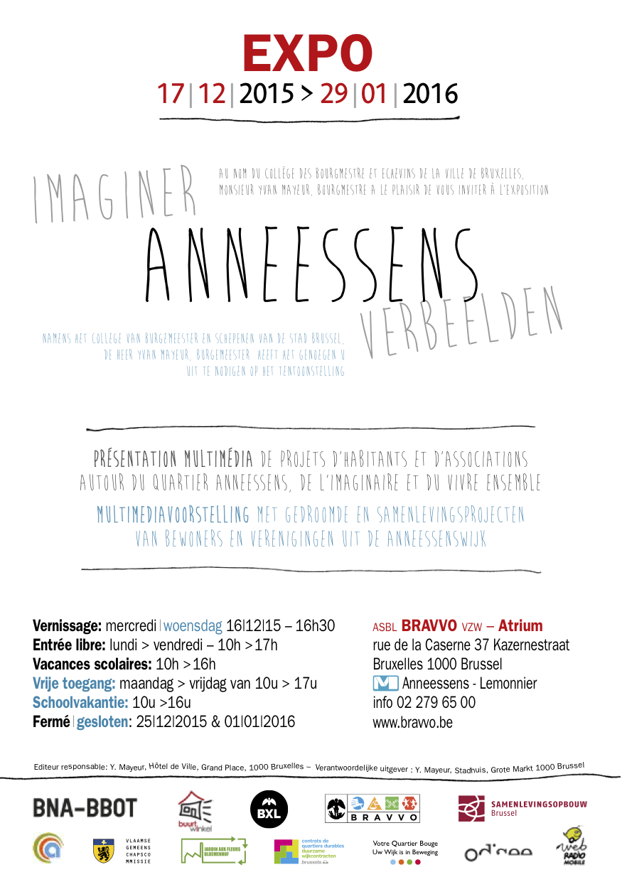 anneessens_invitation_web-2