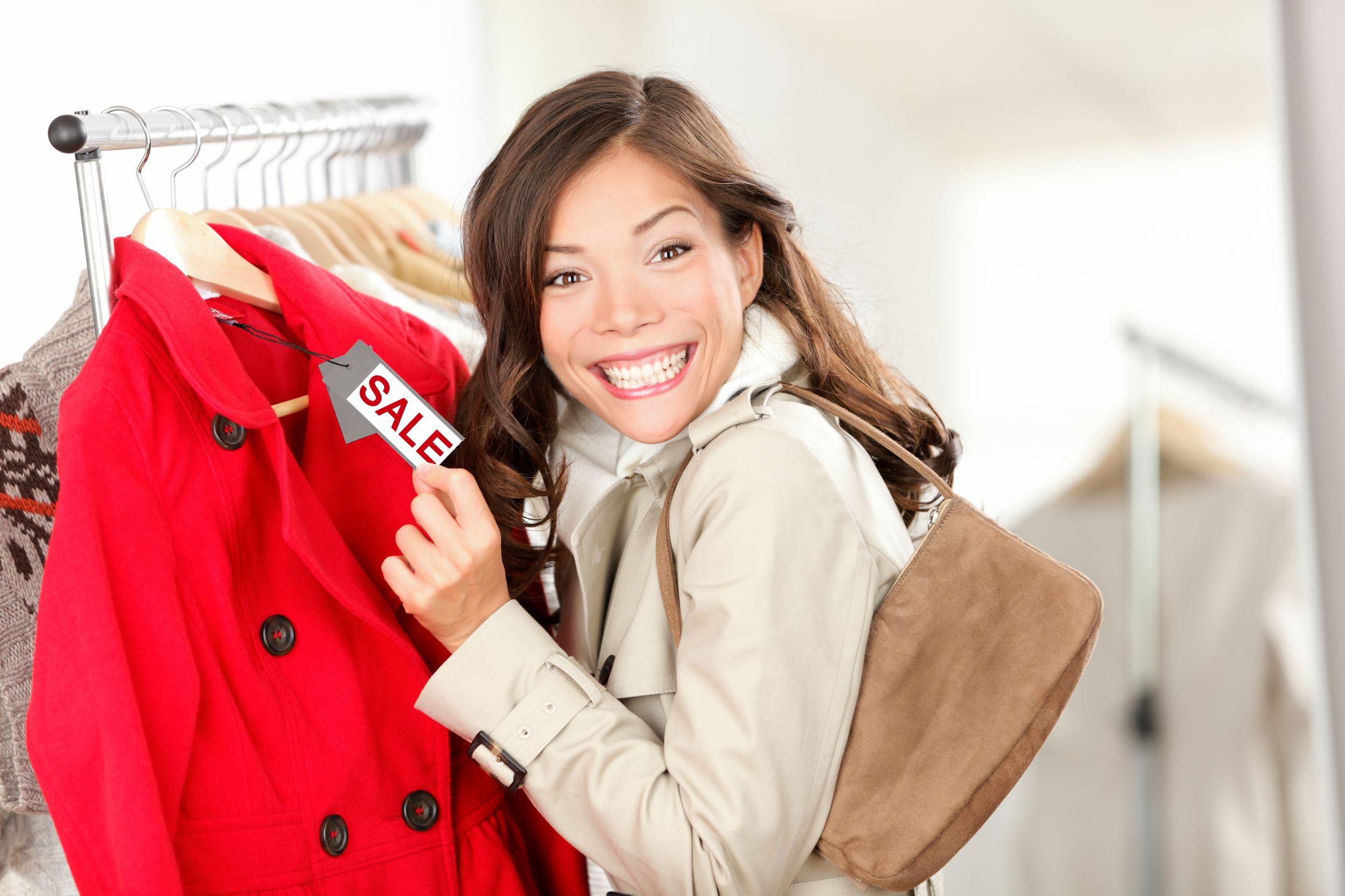 Shopping_sale_shutterstock