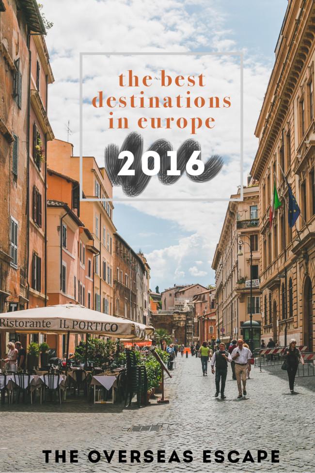 The-Best-Destinations