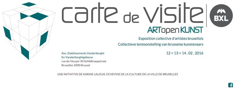 Carte-de-Visite-ARTopenKUNST