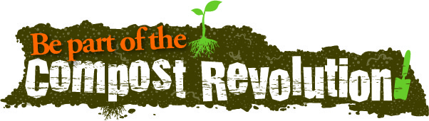 compost-revolution