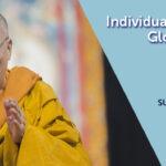 Далай-лама выступит в Брюсселе в сентябре