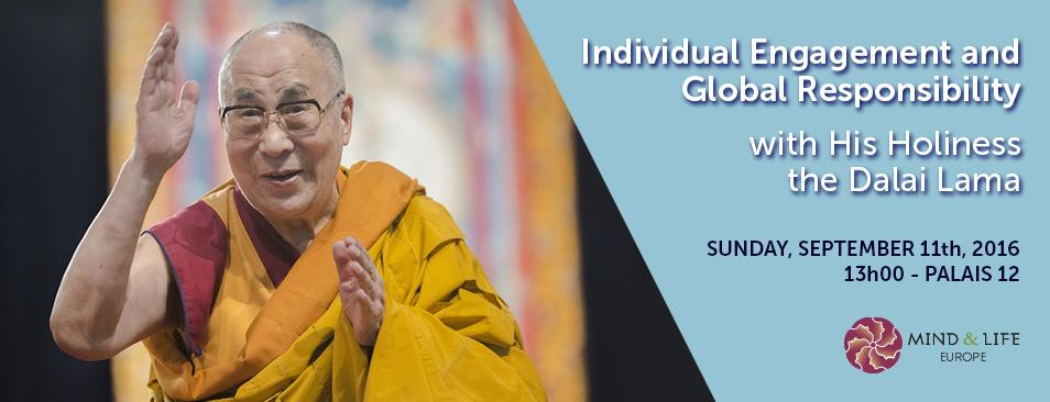 Dalai-Lama-Visual-EN-800d47a46d
