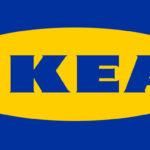 Ikea внедрит онлайн-продажи в Бельгии