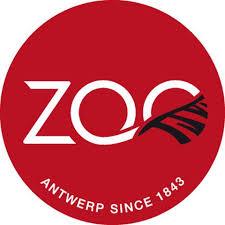 Antwerp-Zoo